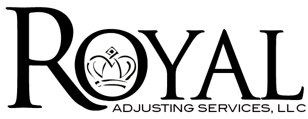 Royal Adjusting Services